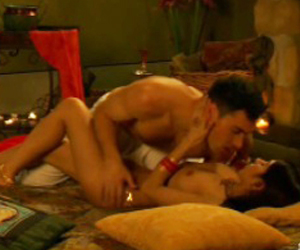 Can New nude sex bollywood